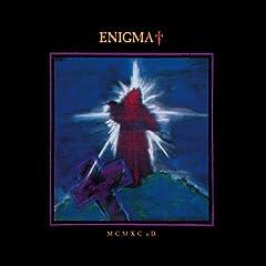 MCMXC A.D.  (1990 anno domini) Enigma, Michael Cretu, DVD, CD, mp3
