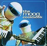 The Moog Cookbook
