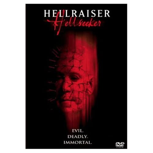 Hellseeker