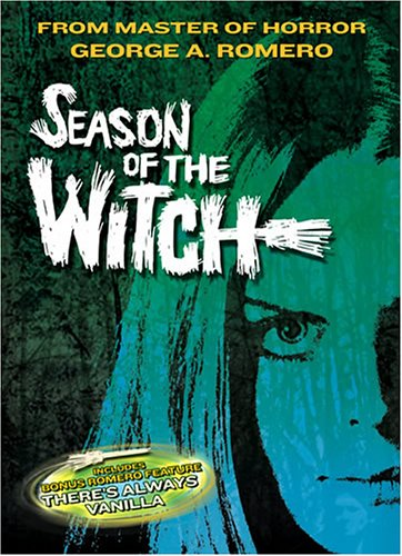 dvd cover (image: Amazon)