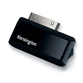Click to read reviews of the Kensington Pico