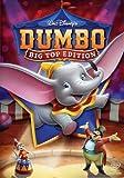 Get Dumbo On Video