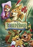 Get Robin Hood On Video