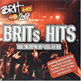 Brits 2007