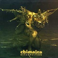 chimaira-resurrection