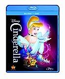 Get Cinderella On Video