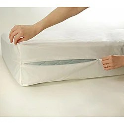 Your Sleep Apnea A Memory Foam Beds From National Brands The Labor Day Weekend Mattress On My Recommend Also