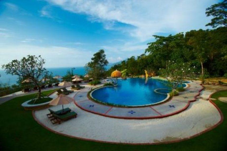 ¡WTF! Hotel de Tailandia pide cárcel para turista por escribir reseña negativa en TripAdvisor