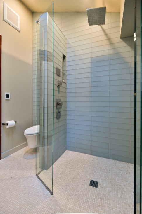 Litzinger Bath - Next Project Studio (13 of 46)-X2