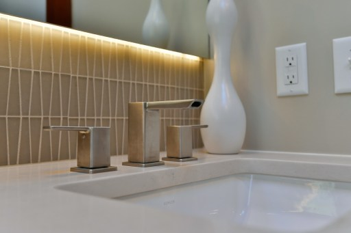 Litzinger Bath - Next Project Studio (20 of 46)-X2