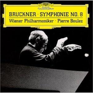 Bruckner: Symphonies No.8