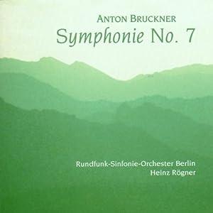 Bruckner: Symphonies Vol.2/Sym