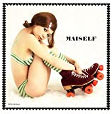 MAISELF(DVD付) [CD+DVD]