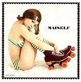 MAISELF(DVD付) [CD+DVD]