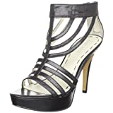 Nine West Sorrel Platform Sandal