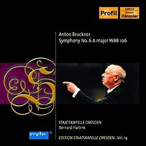 Symphonies 6