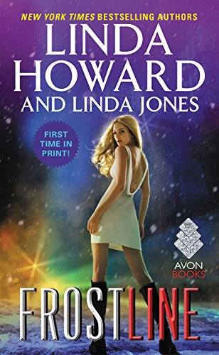 Frost Line Linda Howard