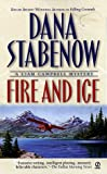 Fire and Ice: A Liam Campbell Mystery (Liam Campbell Mysteries (Paperback))