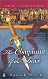 The Complaint of the Dove