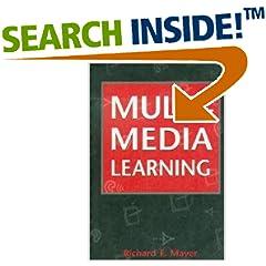 Richard Mayer: Multimedia Learning
