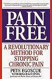 A Revolutionary Method for Stopping Chronic Pain