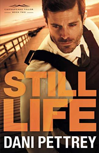 Still Life Dani Pettrey