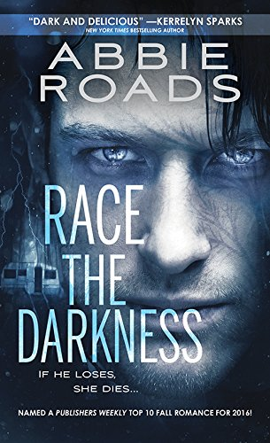 Race the Darkness Abbie Roads