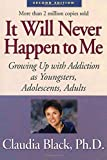 Growing Up With Addiction As Youngsters, Adolescents, Adults