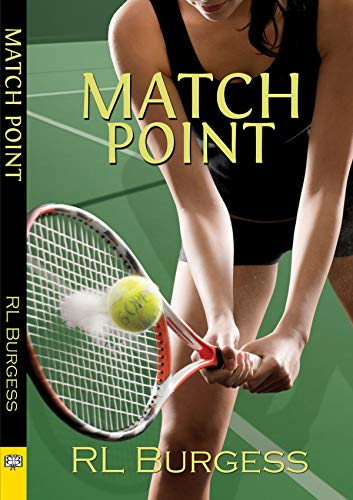 Match Point RL Burgess