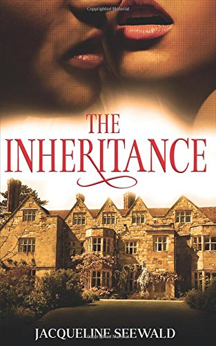 The Inheritance Jacqueline Seewald