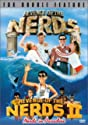 Nerds in Paradise (Widescreen)