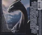Eragon (Das Vermächtnis der Drachenreiter): Music from the Motion Picture