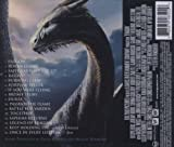 Eragon (Das Vermächtnis der Drachenreiter): Music from the Motion Picture