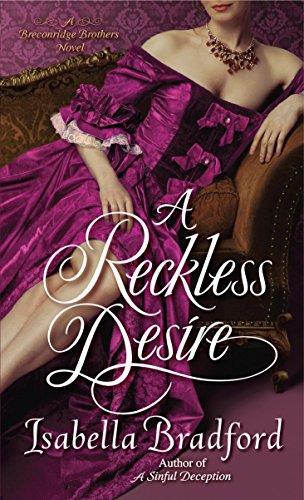 romance novel cover