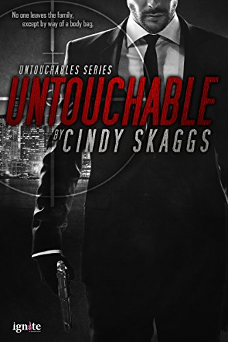 Untouchable (Untouchables)