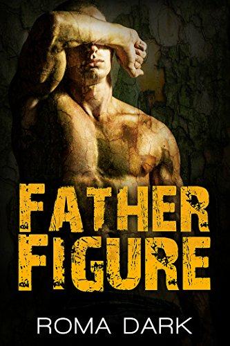 Father Figure Roma Dark