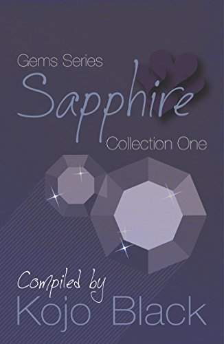 Sapphire: Collection One of the Gems Series Unknown