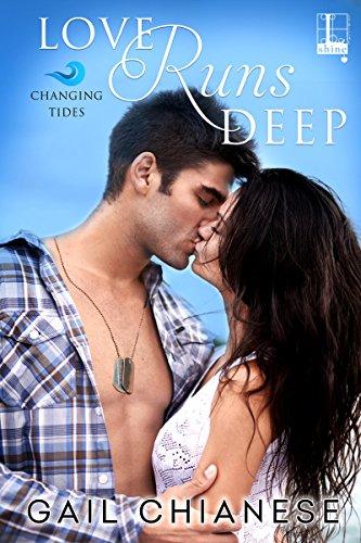 Love Runs Deep Gail Chianese