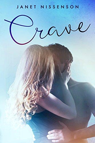 Crave Janet Nissenson