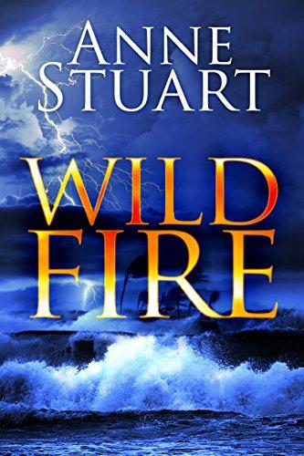 Wildfire Anne Stuart