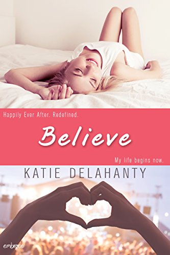 The Billionaire Next Door (Billionaire Bad Boys) Katie Delahanty