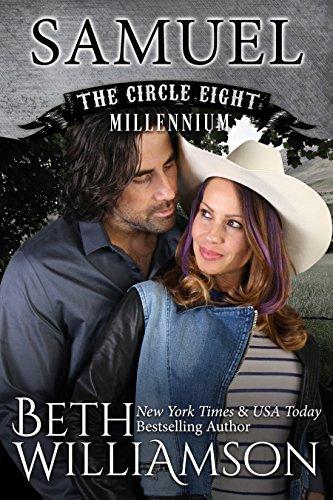 Circle Eight Millennium: Samuel Beth Williamson