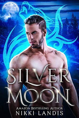 Silver Moon: Descendants of Nephilim Nikki Landis