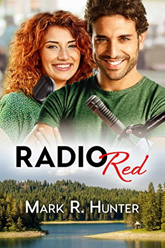 Radio Red Hunter, Mark R.