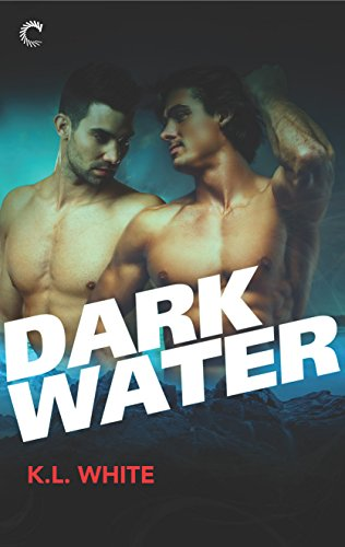 Dark Water White, K.L.