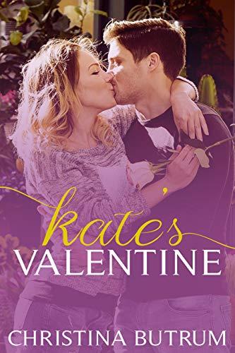Kate's Valentine Butrum, Christina