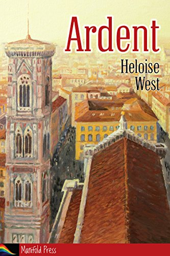 Ardent Heloise West