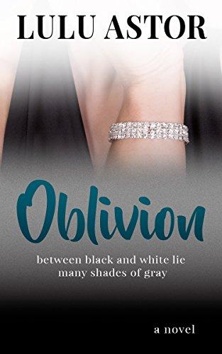Oblivion Lulu Astor