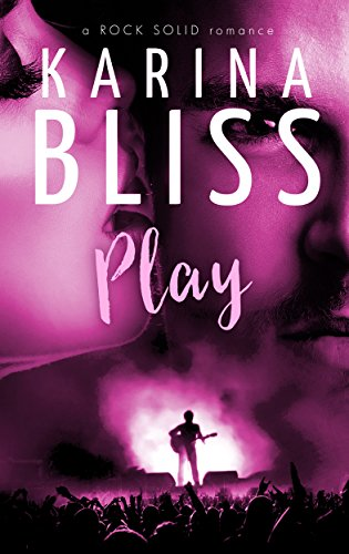 Play Karina Bliss