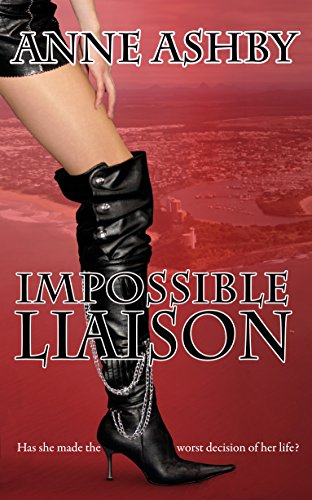 Impossible Liaison Anne Ashby